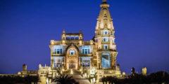 قصر البارون إمبان :أهم الأنشطة و9 معلومات