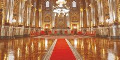 أهم 6 معلومات عن قصر عابدين وأفضل الانشطة