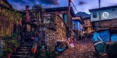 بورصة تركيا وأفضل 7 مناطق سياحية